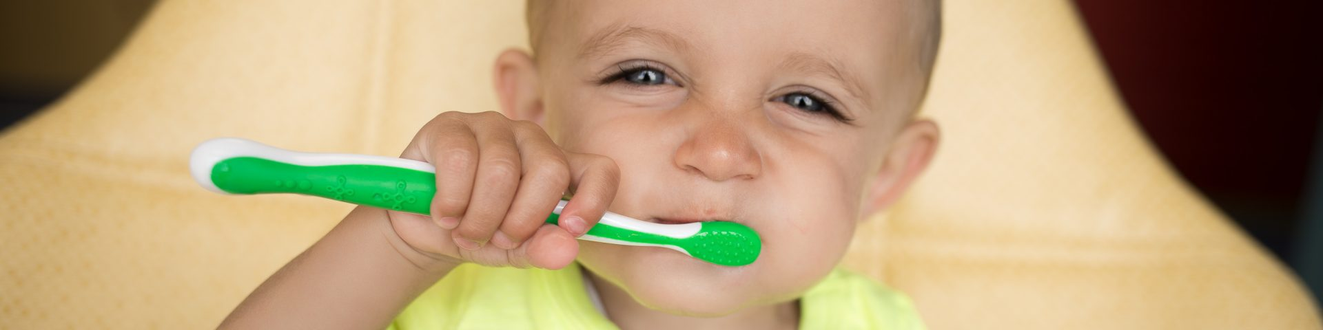 Pediatric dentistry in Hudson, WI